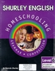 SIXTH GRADE: Shurley Grammar 6 Homeschool Kit