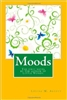 SIXTH GRADE: Moods by Louisa May Alcott