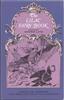 PRESCHOOL: The Lilac Fairy Book by Andrew Lang
