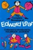 PRESCHOOL: Complete Book of Nonsense Poems by Edward Lear
