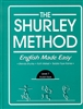SEVENTH GRADE: Shurley Level 7 Extra Student Workbook