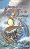 SEVENTH GRADE: Journey to the Center of the Earth by Jules Verne
