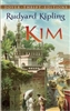 SEVENTH GRADE: Kim by Rudyard Kipling
