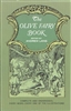 <font color=white>G </font>The Olive Fairy Book by Andrew Lang