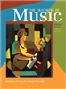 7th & 8th GRADE: Enjoyment of Music Text (used)