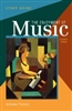 7th & 8th GRADE: Enjoyment of Music Study Guide (used)