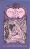<font color=white>H </font>The Violet Fairy Book by Andrew Lang