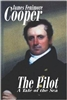 EIGHTH GRADE: Pilot: A Tale of the Sea by James Fenimore Cooper