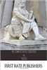 ANCIENT ROMAN YEAR: Complete Works of Tacitus (used copy)