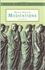 ANCIENT ROMAN YEAR: Meditations - Marcus Aurelius