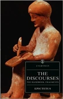 ANCIENT ROMAN YEAR: Discourses by Epictitus