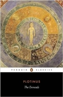 ANCIENT ROMAN YEAR: Enneads by Plotinus