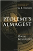 ANCIENT ROMAN YEAR: Ptolemy's Almagest