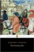 MIDDLE AGES YEAR: Canterbury Tales by Chaucer