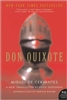 MIDDLE AGES YEAR: Don Quixote by Cervantes