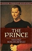 MIDDLE AGES YEAR: The Prince by Machiavelli