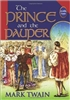 FOURTH GRADE: The Prince and the Pauper by Mark Twain