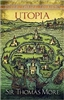 MIDDLE AGES YEAR: Utopia by Sir Thomas More
