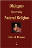 MODERNS YEAR: Dialogues Concerning Natural Religion by David Hume