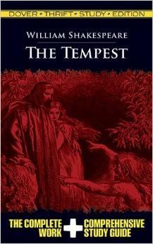 Internet Shakespeare Editions
