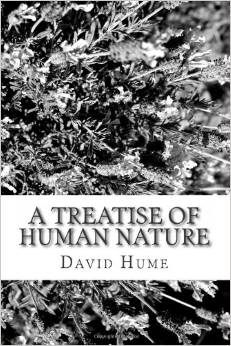 MODERNS YEAR: Treatise of Human Nature by David Hume