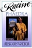 MODERNS YEAR: Phaedra by Racine