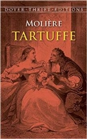 MODERNS YEAR: Tartuffe by Moliere