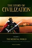Story of the Civilization, Vol. II Student Book