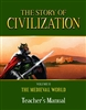Story of the Civilization, Vol. II Teacher's Manual