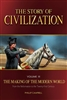 FIFTH GRADE: Story of Civilization, Vol. 3 Student Book