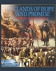 NINTH GRADE: Land of Hope and Promise: History of North America