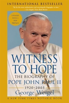 12th GRADE: Witness to Hope