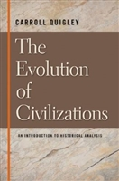 TENTH GRADE: Evolution of Civilizations