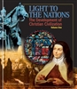 SEVENTH GRADE: Light to the Nations, Part 1: Student Textbook