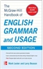 9th - 12th GRADE: English Grammar and Usage