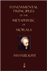 MODERNS YEAR: Fundamental Principles of the Metaphysics of Morals by Kant