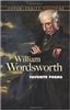 MODERNS YEAR: Favorite Poems by Wordsworth