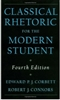 TWELFTH GRADE: Classical Rhetoric for the Modern Student