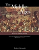 MIDDLE AGES YEAR: Study Guide for the First Semester Middle Ages Year