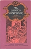 FIRST GRADE: The Crimson Fairy Book by Andrew Lang