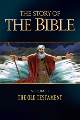 FIRST GRADE: Old Testament History