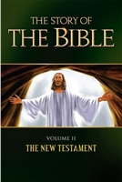 SECOND GRADE: New Testament Student Book