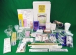 Advanced Biology Kit