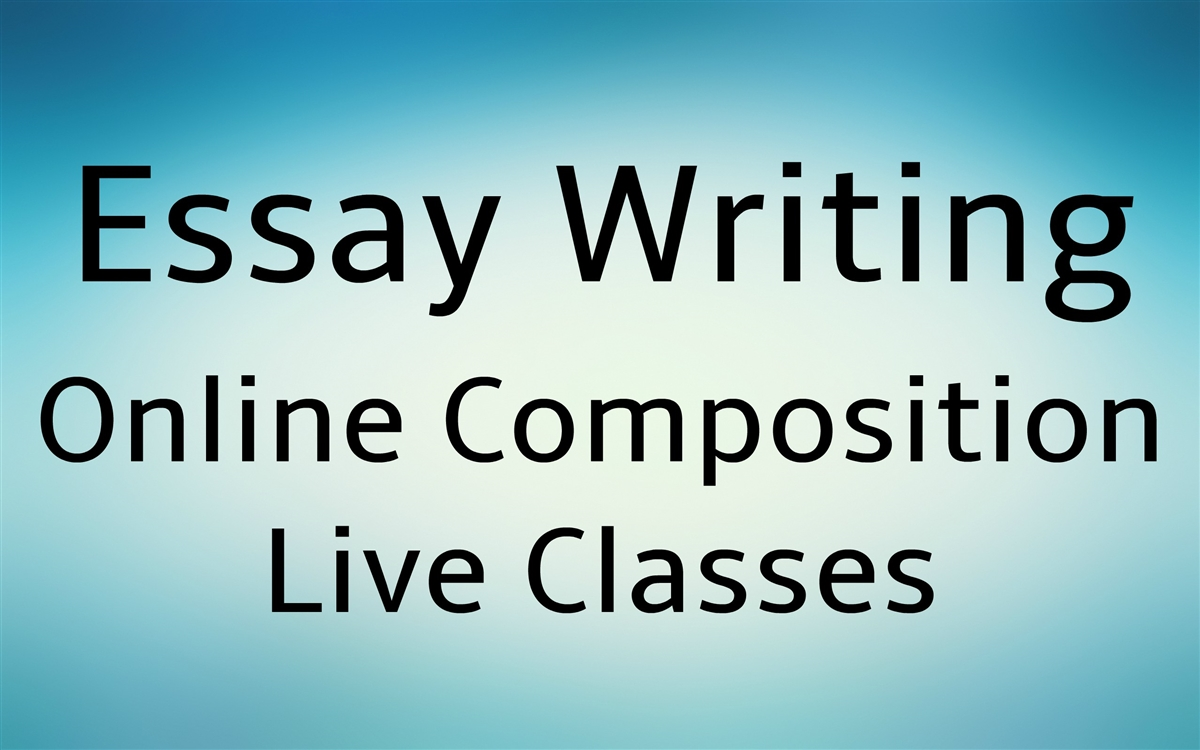 Business Management Essay Topics  Essay Thesis also Essay Thesis Statements Essay  Composition Online Class Thesis In A Essay