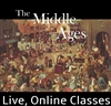 Middle Ages Year College Credit Track