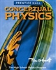 ELEVENTH GRADE: Conceptual Physics (used)