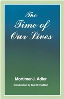 HIGH SCHOOL: The Time of Our Lives: The Ethics of Common Sense