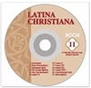 Latina Christiana II, CD (recommended for Grades 5-6)