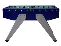The Florida Outdoor Foosball Table