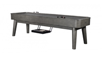 Collins 9ft Shuffleboard Table